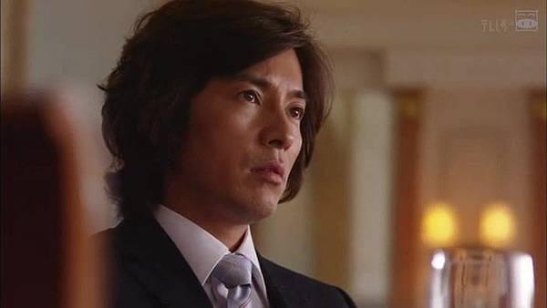 [SUBPIG][Shiawase ni Narou yo ep04].rmvb_225038.579.jpg