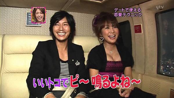 200811.02おしゃれイズム.avi_001337200.jpg