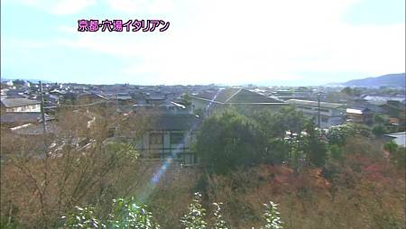 [20091227]おしゃれイズム#225- Kyoto SP  Part 1 (960x540 x264).mp4_20110502_144853.jpg