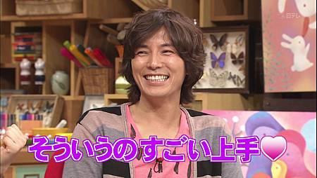 [20110515]おしゃれイズム#291-いとうあさこさん.avi_001416850.jpg