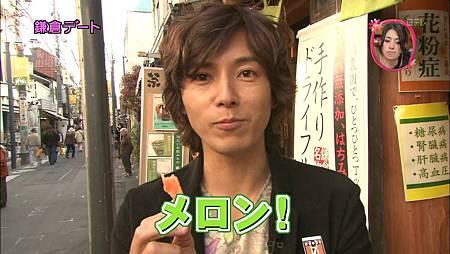 [20110515]おしゃれイズム#291-いとうあさこさん.avi_000969469.jpg