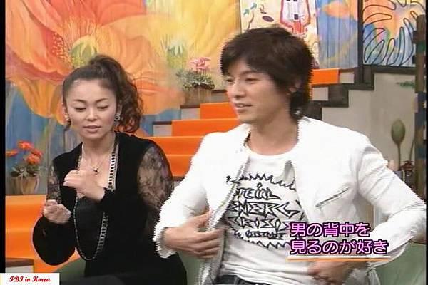 [20070923]おしゃれイズム#118-中島知子.avi_001179244.jpg