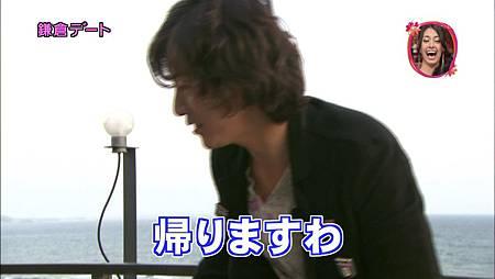 [20110515]おしゃれイズム#291-いとうあさこさん.avi_001384117.jpg