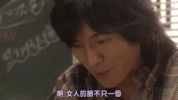 [SUBPIG][Densetu no CM director Sugiyama toshi(SP)].rmvb_002177476.jpg