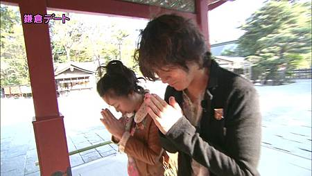 [20110515]おしゃれイズム#291-いとうあさこさん.avi_000765832.jpg