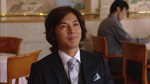[SUBPIG][Shiawase ni Narou yo ep04].rmvb_224637.022.jpg
