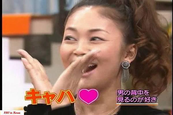 [20070923]おしゃれイズム#118-中島知子.avi_001164596.jpg