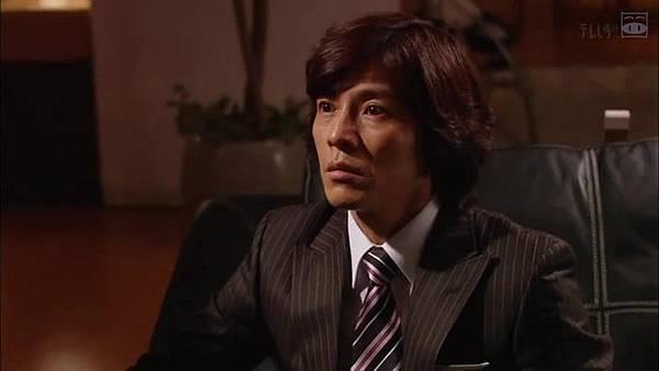 [SUBPIG][Shiawase ni Narou yo ep08].rmvb_20110608_134752.jpg