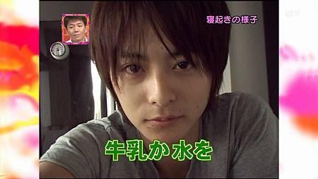 [20081019]おしゃれイズム#170-小池徹平.avi_000095366.jpg