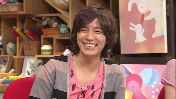 [20110515]おしゃれイズム#291-いとうあさこさん.avi_001419085.jpg