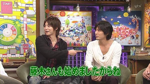 [20081019]おしゃれイズム#170-小池徹平.avi_000324900.jpg