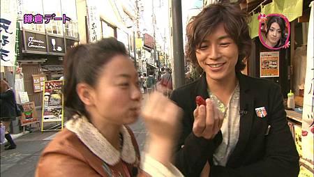 [20110515]おしゃれイズム#291-いとうあさこさん.avi_000928261.jpg