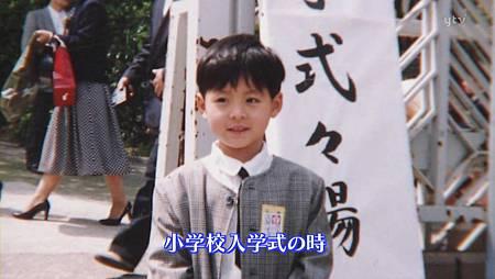 [20081019]おしゃれイズム#170-小池徹平.avi_001127166.jpg