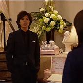 [SUBPIG][Shiawase ni Narou yo ep01].rmvb_002917208.jpg