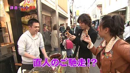 [20110515]おしゃれイズム#291-いとうあさこさん.avi_000854187.jpg