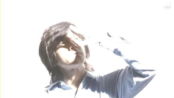 [SUBPIG][Densetu no CM director Sugiyama toshi(SP)].rmvb_004535799.jpg