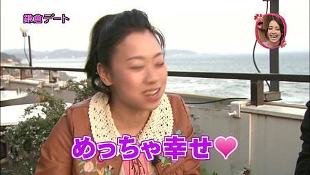 [20110515]おしゃれイズム#291-いとうあさこさん.avi_001331998.jpg