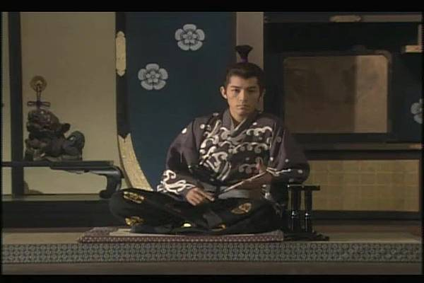 太閤記02.rmvb_20110514_024320.jpg