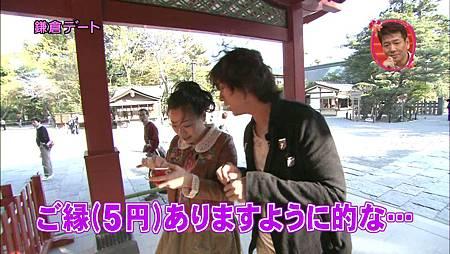 [20110515]おしゃれイズム#291-いとうあさこさん.avi_000747347.jpg