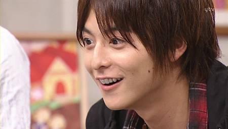 [20081019]おしゃれイズム#170-小池徹平.avi_001286700.jpg