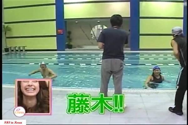 [20051225]おしゃれイズム#034-南海キャンテ゛ィース゛.mov_113225.112.jpg