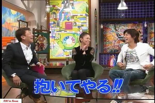 [20070923]おしゃれイズム#118-中島知子.avi_001200966.jpg