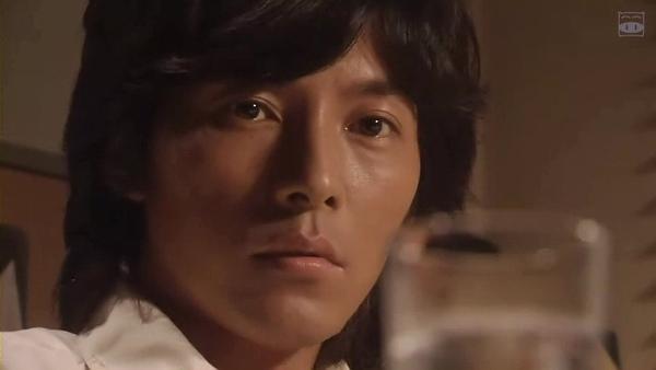 [SUBPIG][Densetu no CM director Sugiyama toshi(SP)].rmvb_003786951.jpg