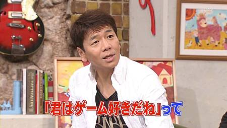 [20081019]おしゃれイズム#170-小池徹平.avi_000297600.jpg