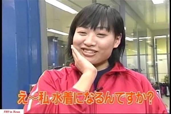 [20051225]おしゃれイズム#034-南海キャンテ゛ィース゛.mov_20110508_110637.jpg