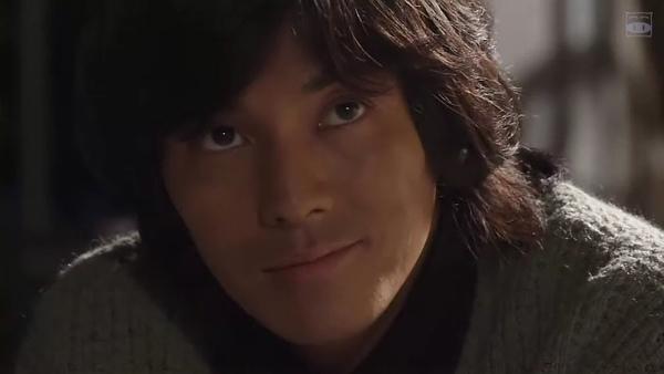 [SUBPIG][Densetu no CM director Sugiyama toshi(SP)].rmvb_004989686.jpg