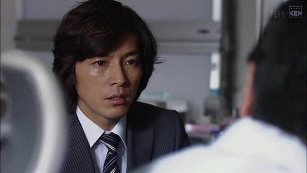 [SUBPIG][Shiawase ni Narou yo ep08].rmvb_20110608_115927.jpg