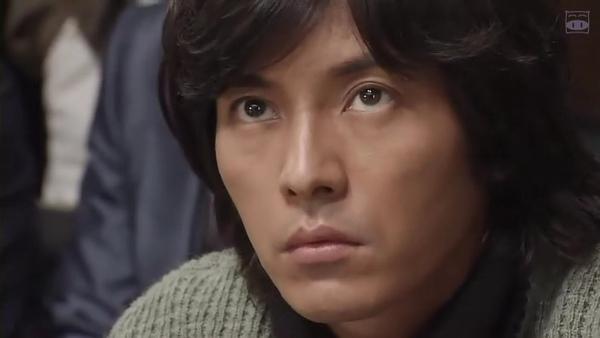 [SUBPIG][Densetu no CM director Sugiyama toshi(SP)].rmvb_004883346.jpg