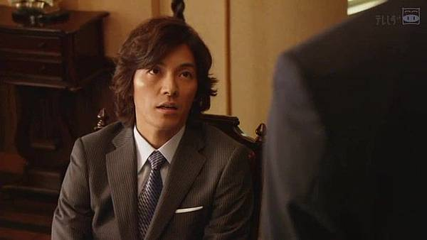 [SUBPIG][Shiawase ni Narou yo ep04].rmvb_222835.237.jpg