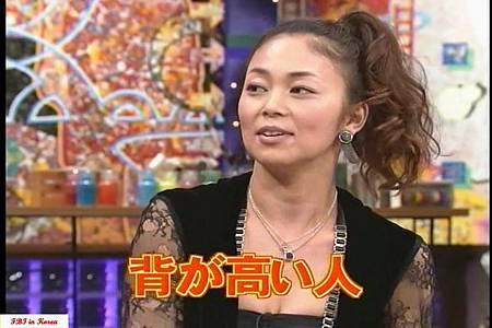 [20070923]おしゃれイズム#118-中島知子.avi_001102968.jpg