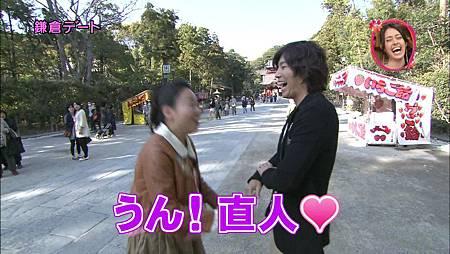 [20110515]おしゃれイズム#291-いとうあさこさん.avi_000719753.jpg