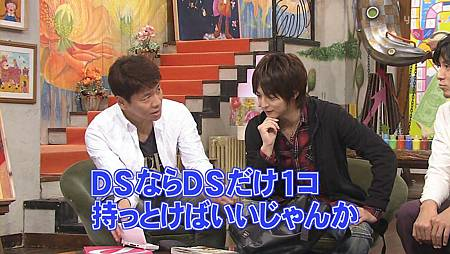 [20081019]おしゃれイズム#170-小池徹平.avi_000269400.jpg