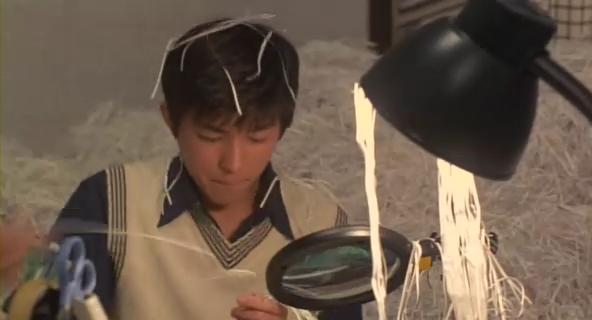 1996-Thats カンニング 史上最大の作戦(有)-山口達也、安室奈美惠.rmvb_004141599.jpg