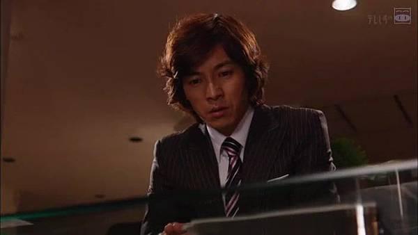 [SUBPIG][Shiawase ni Narou yo ep08].rmvb_20110608_134636.jpg