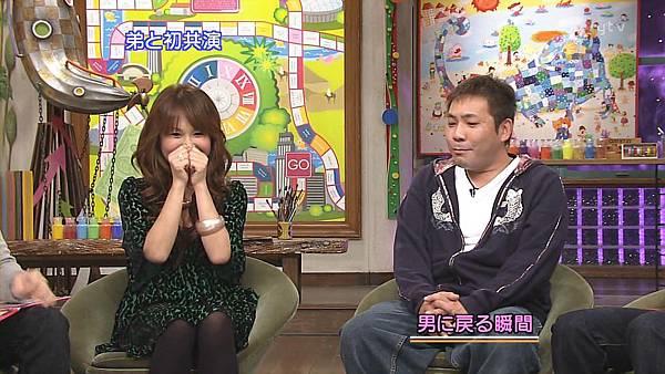 200811.02おしゃれイズム.avi_000354200.jpg