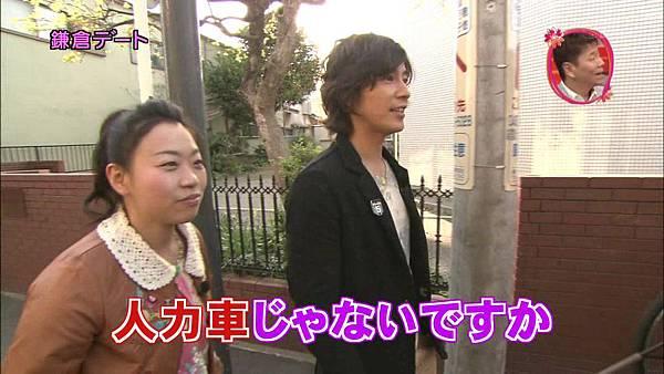 [20110515]おしゃれイズム#291-いとうあさこさん.avi_000990957.jpg