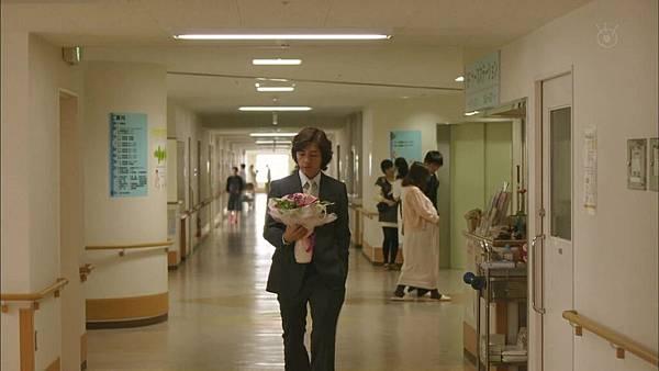 Shiawase ni Narou yo ep05[1920x1080p H.264 AAC].mkv_220835.334.jpg