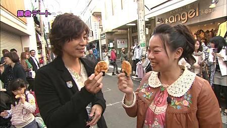 [20110515]おしゃれイズム#291-いとうあさこさん.avi_000867500.jpg