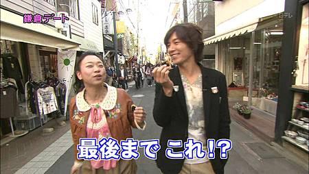 [20110515]おしゃれイズム#291-いとうあさこさん.avi_000901134.jpg