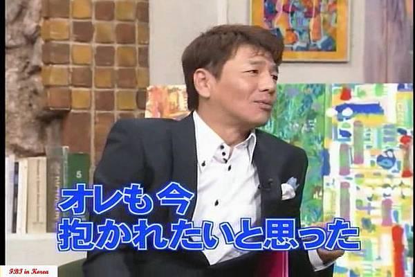[20070923]おしゃれイズム#118-中島知子.avi_001197829.jpg