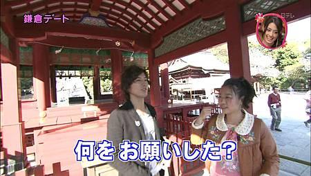 [20110515]おしゃれイズム#291-いとうあさこさん.avi_000772772.jpg