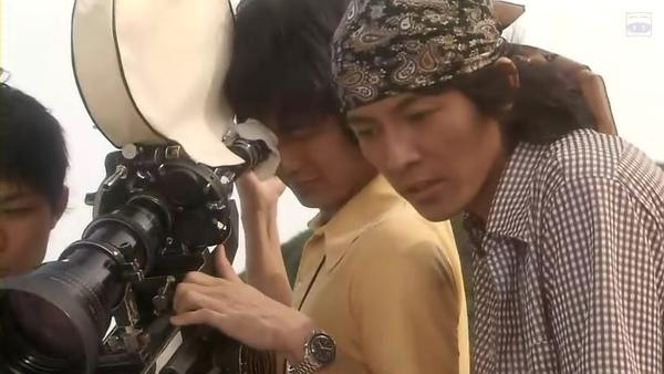 [SUBPIG][Densetu no CM director Sugiyama toshi(SP)].rmvb_002255488.jpg