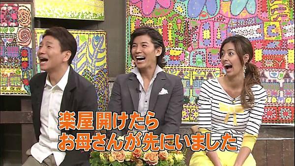 [20100530]おしゃれイズム#246-藝人親子SP.avi_001011375.jpg