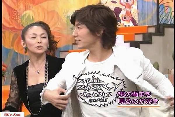 [20070923]おしゃれイズム#118-中島知子.avi_001155287.jpg
