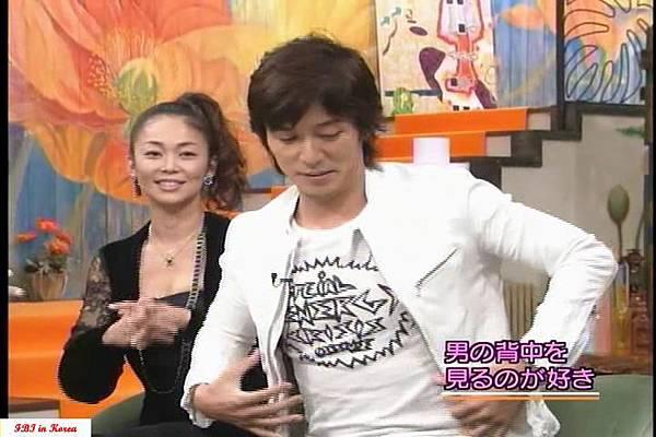 [20070923]おしゃれイズム#118-中島知子.avi_001180245.jpg