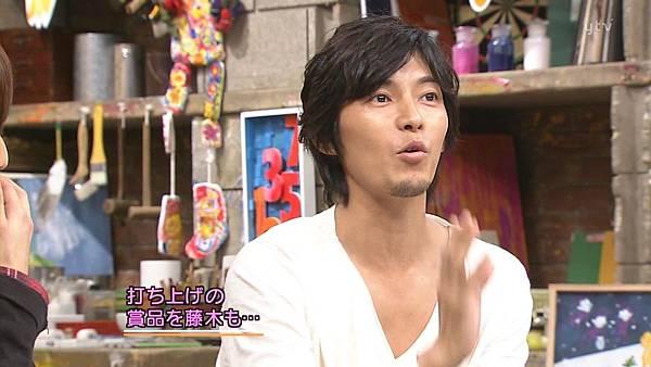 [20081019]おしゃれイズム#170-小池徹平.avi_000817566.jpg